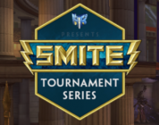 Smite: Nuevos torneos para este verano