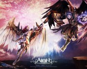 AION Free-to-Play – ¡Ya disponible la actualización 4.0!