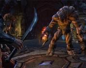 GC 2013 – Primeras impresiones: The Elder Scrolls Online