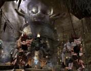 Age of Conan: Mejora los beneficios de la suscripción y añade un nuevo jefe