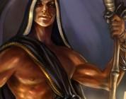 Lanzamiento de la beta abierta del juego de cartas Berserk: The Cataclysm