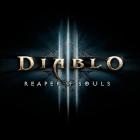 Diablo 3 añade cambios interesantes en el PTR