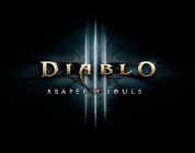 Diablo III Eternal Collection llega a Switch en noviembre