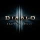 Analisis: Diablo III: Reaper of Souls