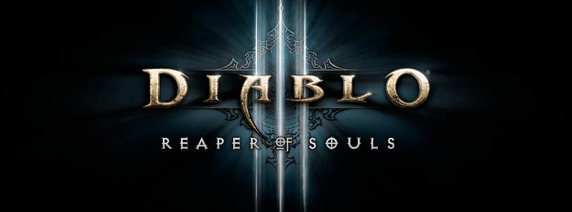 Fin de semana gratuito de Diablo 3 para los miembros de Xbox Live Gold