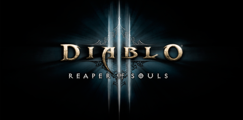 Avance – Diablo III: Reaper of Souls