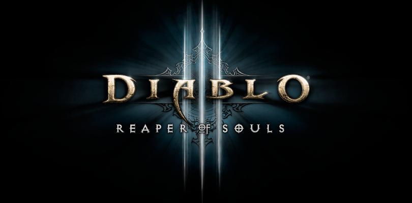 Diablo III Eternal Collection llega a Switch en noviembre