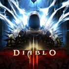 Se filtran los detalles del lanzamiento de Diablo III para Nintendo Switch