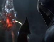 GC 2013 – Detalles de Reaper of Souls la primera expansión para Diablo III