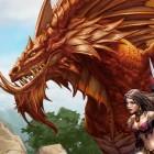 SOE confirma EverQuest Next y PlanetSide 2 para PS4