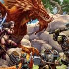 Daybreak cancela definitivamente el desarrollo de EverQuest Next