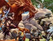 Conferencia de EverQuest Next – Nuevas clases y combate