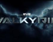 GC 2013 – CCP Games presenta EVE Valkyrie