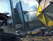 Nexon anuncia Extraction, un nuevo FPS