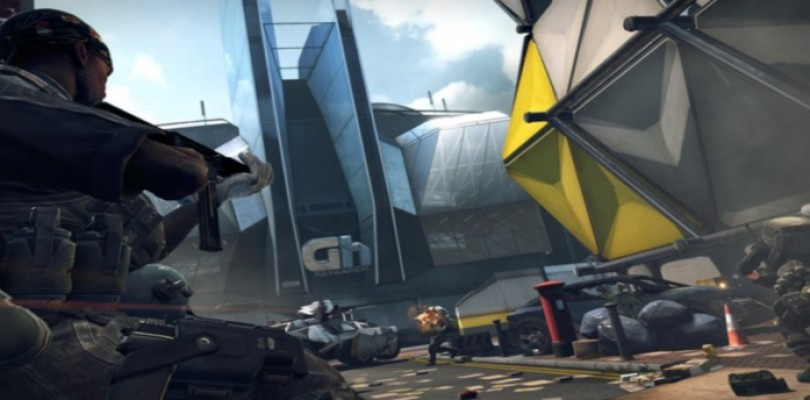 Dirty Bomb comienza su beta cerrada en Steam