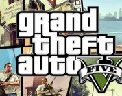 Grand Theft Auto Online se podrá ver el próximo jueves – Con vídeo