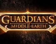 El MOBA del señor de los Anillos, Guardians of Middle-Earth, llega a Steam