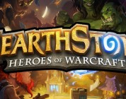 Hearthstone: Primeras impresiones – Closed Beta EU