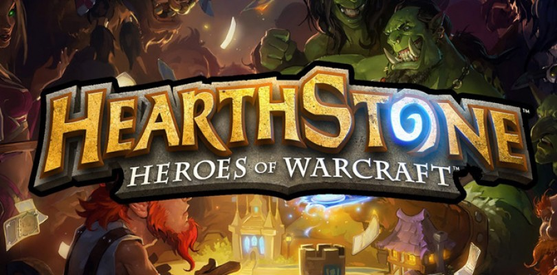 Primeras impresiones – Hearthstone: Heroes of Warcraft