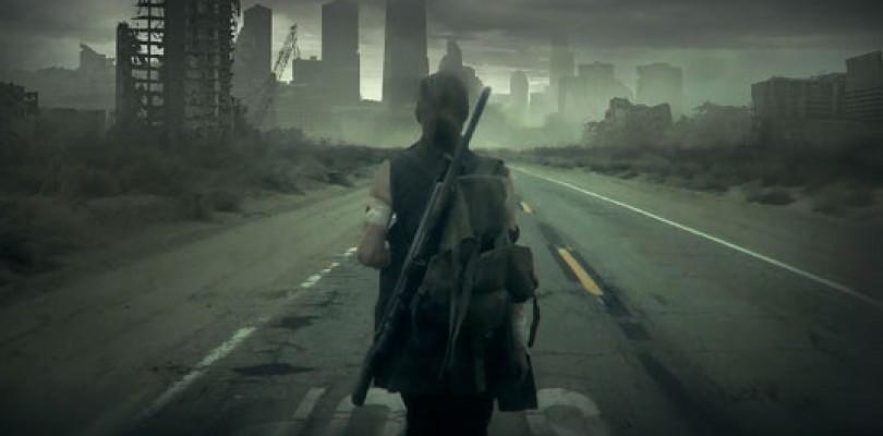 Nether, un nuevo MMO que nos desafía a sobrevivir al apocalipsis
