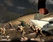 Ubisoft lanza Panzer General Online