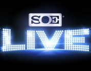 SOE Live retrasmitirá en directo Everquest Next