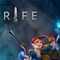 Strife: Hace su aparición en Steam