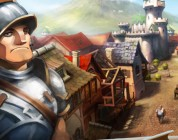 The Settlers Online: Llega el PvP con el modo Colony