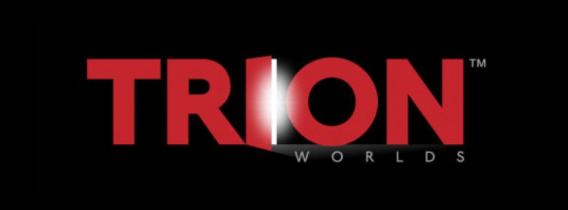 Continúan los cambios y reestructuraciones dentro de Trion Worlds