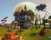 WildStar: Jeremy Gaffney sobre el estado actual de la beta de Enero 2014