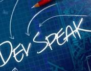 WildStar DevSpeak – Presentación de las Arenas y las Battlegrounds