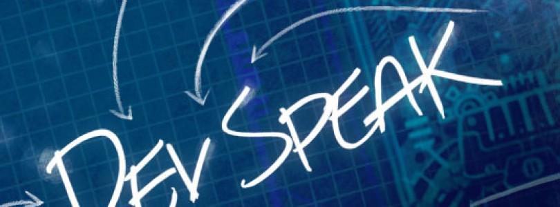 WildStar DevSpeak – Vídeo de presentación del Guerrero