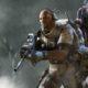 Artic Combat: Webzen anuncia el cierre del FPS