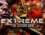 C9 Estrena a Bardiel y el Second Raid Para el Extreme Dungeon