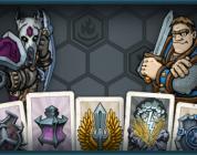Travian Games lanza Epic Arena