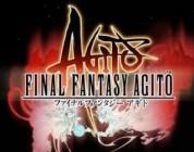 Final Fantasy Agitö rumbo a los moviles europeos