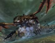 NCSOFT lanza la actualización El Retorno de Tequatl para Guild Wars 2