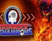 SmashMuck Champions disponible en Steam
