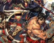 Soul Calibur también se pasa al free to play