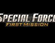 Special Force: First Mission lleva la saga a los moviles