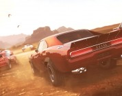 The Crew: Disponible la nueva actualización y un DLC