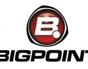 Bigpoint anuncia el cierre de dos titulos
