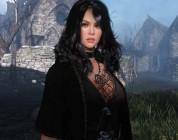 Nuevo trailer de Black Desert muestra el sistema de habilidades en cadena