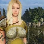 Rumor: Black Desert podría empezar su beta abierta en Xbox One este 8 de noviembre