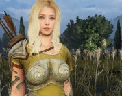 Videos gameplay y fecha para la beta de Black Desert