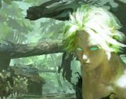 Guild Wars 2 – Nueva actualización y periodo de prueba gratuita
