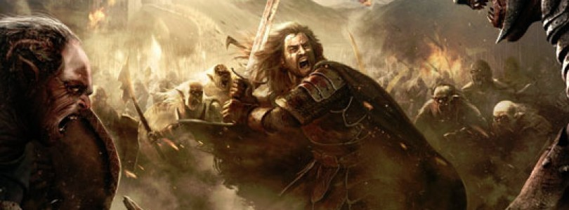 Lords of the Rings Online: No habrá expansiones en 2014