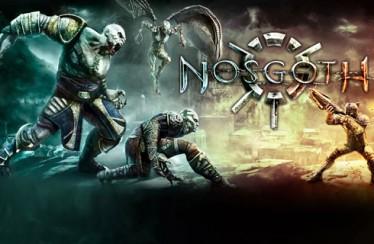 Nosgoth – Nueva clase, nuevo modo de juego y varios vídeos gameplay