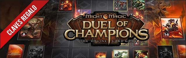 rega_duel_champ