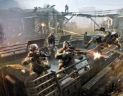 Warface se actualiza para Xbox 360 con European Clash